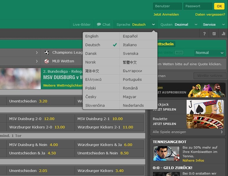 bet365_deutsche_sprache