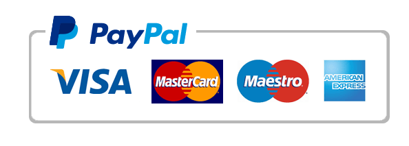 PayPal-Zahlungsmethoden.png