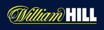 WilliamHill Paypal